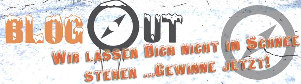 blogout.de