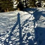 5_Schatten