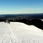 6_Gipfelweg