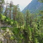 Zahmser Loch