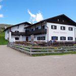 Gasthof Unterhorn