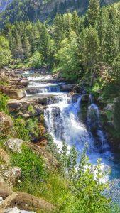 GR11_Wasserfall