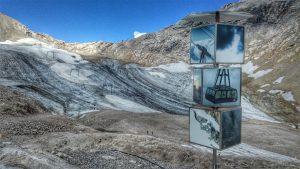 zugspitze_gletscher