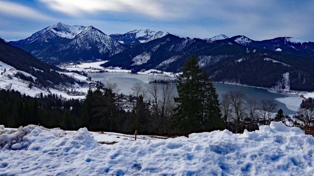 Panorama_Schliersee
